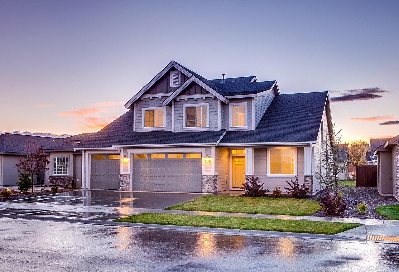 nos maisons individuelles ossature bois maison maisons terrain sic mca prix